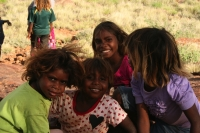 But that's our traditional knowledge! - Australia's cultural heritage laws and ICIP
