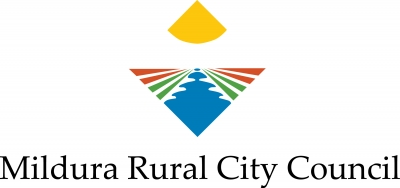 Mildura Rural City Council: Artists' Rights and Copyright 101 for Artists