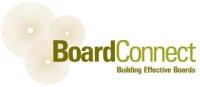Board Connect