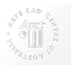 Arts Law Logo
