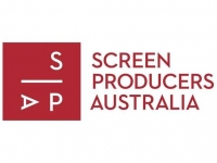 Screen Producers Association of Australia (SPAA)