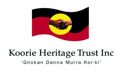 Koorie Heritage Trust Workshop and Advice Clinic