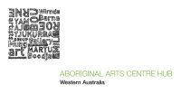 Aboriginal Art Centre Hub WA (AACHWA)