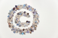 Common myths about copyright – BUSTED!