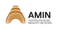 Australian Music Industry Network (AMIN)