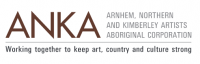 Association of Northern, Kimberly and Arnhem Aboriginal Artists (ANKAAA)