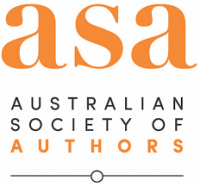 Australian Society of Authors (ASA)