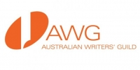 Australian Writers Guild (AWG)