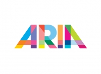 Australian Record Industry Association (ARIA)
