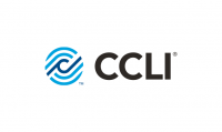 Christian Copyright Licensing International (CCLI)