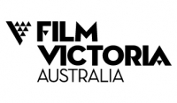 Film Victoria- Location Gallery