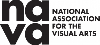 National Association for the Visual Arts (NAVA)