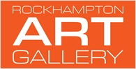 Rockhampton Art Gallery and Arts Law: Collaborate or Bust: Creating Together