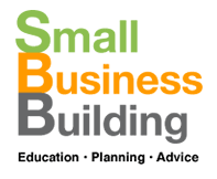 Small Business Tool kit