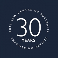 Save the Date for Arts Law's 30th Birthday Gala Dinner on 3 September 2014