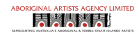 Aboriginal Artists Agency Limited