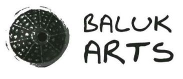 Baluk Arts Workshop & Advice Clinic