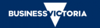 Small Businesses Victoria