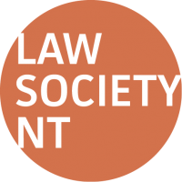 Law Society of Northern Territory