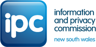 Information and Privacy Commission (IPC)
