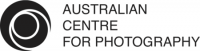 Australian Centre for Photography (ACP)