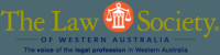 Law Society of Western Australia