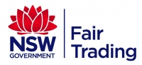 NSW Office of Fair Trading