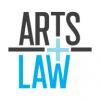 www.artslaw.com.au